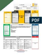 MPSC-01+Mapa+de+Proceso+Sistema+de+Calidad