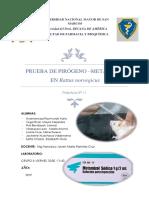 USO Y MANEJO DE ANIMALES.pdf