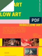 art-application.pdf