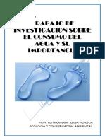 Investigacion Formativa (1) Primer Trabajo