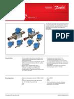 DOC285848206536 VALVULA SELENOIDE.pdf