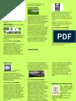 PLEGABLE TOXITOLOGIA.pdf