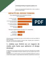 DS_anexo_modulo_1.pdf