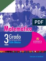 Texto_3ro-Completo (2da. edición).pdf