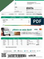 511120806534 (0).pdf
