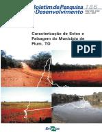 Caracterizacao-de-Solos-e-Paisagem-do-Municipio-de-Pium,-TO.pdf