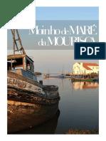 FolhaExplicativa Moinho Mourisca.pdf