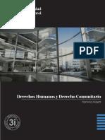 UC0205 Derechos Humanos y Derecho Comunitario_Ed1_V1_2018 (2).pdf