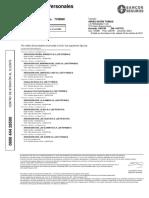 clausulas martinez.pdf