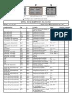 Peugeot 307 Bosch 16v Motronic 7.4.4 Part4