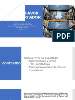 Saldo Favor Exportador 2019 Keyword Principal-convertido