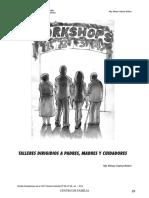 Dialnet-TalleresDirigidosAPadresMadresYCuidadores-5168868.pdf