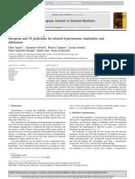 European Journal of Internal Medicine-1