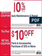 29188_5C_Customer_Service_Coupons_US1_en_exp_20190930.pdf