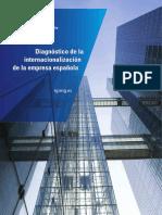 Diagnostico-internacionalizacion-espana_kpmg.pdf