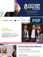 FDF Full Brochure Final - General.pdf