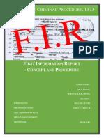 CRPC.pdf