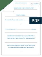 Memorial for petitioner, CLSGIBS06.pdf
