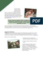 Conscripción Militar