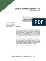 114-114-1-PB.pdf