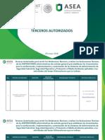 Padr_n_de_Terceros-SASISOPA_Industrial_090518.pdf