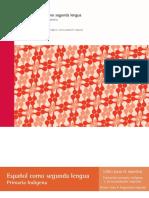 Libro_MaestroEspa_ol1_14.pdf