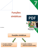 PT7_PPT_07 - Funções Sintáticas.ppsx