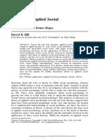 Lectura sesión 2.pdf