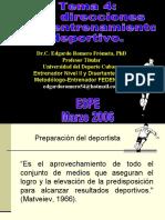 tema4direccionesmaestraquito-140118210105-phpapp02.pdf