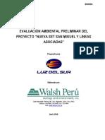 DS 135798-18 - EVAP Nueva SET San Miguel y Líneas Asociadas.pdf