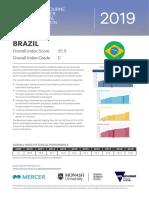 236883 - MMGPI 2019 - Country Factsheets - BRAZIL.pdf