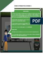 ACTIVIDAD INTERACTIVA UNIDAD 4 (2).docx