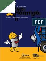 Pepe Hormigon