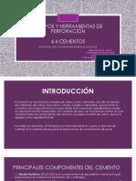 4.4 CEMENTACION-EQUIPOS.pptx