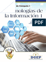 Libro-parte-1.pdf