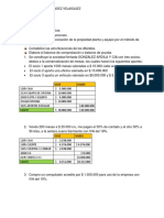 CONTABILIDAD SEMANA 10.docx