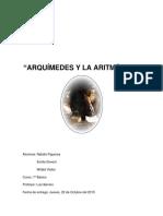 Arquímede y la aritmética.docx