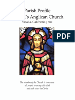 Parish Profile (1) (1)