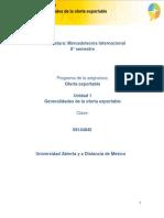 Unidad 1. Generalidades de La Oferta Exportable_Contenido Nuclear_2019_1_b2