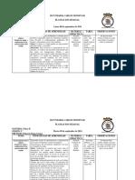 PD física 2-1-4