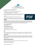 Genotropin Peru 12mg