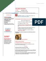 Newsletter 229