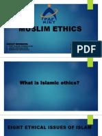 islamiat ppt