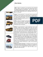 BusTypeDefinitions.pdf