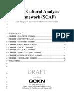 SCAF_ExternalReviewDraft (1).pdf
