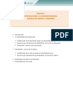 Intro a La Microeconomia