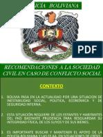 RECOMENDACIONES CONFLICTO SOCIAL.pdf