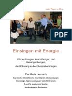 Buch-einsingen-mit-Energie-fertig-mit-Bildern-kleine-Version.pdf
