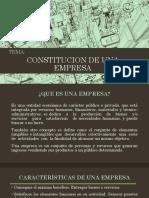 CONSTITUCION DE UNA EMPRESA.pptx