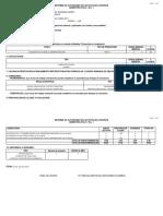 Torres Villegas, Rosendo Mario Estadistica Informe No Lectiva1